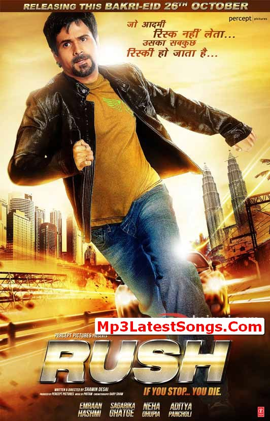 Mp Pk Songs Free Download