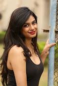 Zara Shah photos at Aithe 2 launch-thumbnail-16