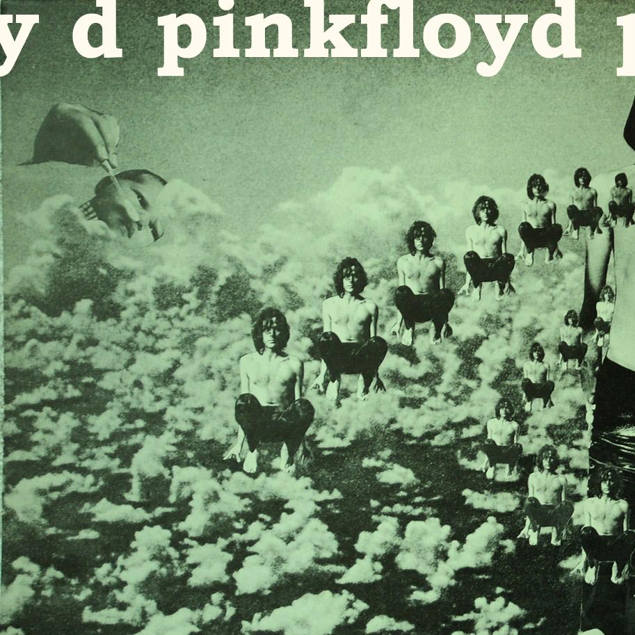 pink floyd bootlegs blogspot