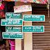 Fotograficznie: Rzut oka na George Town (Penang, Malezja)