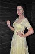 Srimukhi new glamorous photos-thumbnail-6
