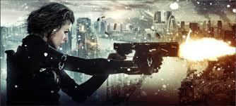 Trailer de : Resident Evil 5: La Venganza