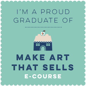 MATS Graduate!
