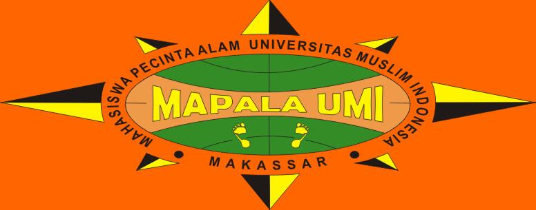Mahasiswa Pecinta Alam Universitas Muslim Indonesi A
