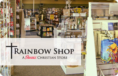 Coupon code for rainbow shops