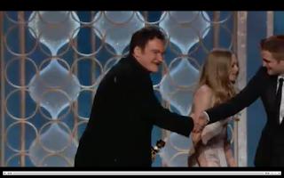 Golden Globes 2013 717219016