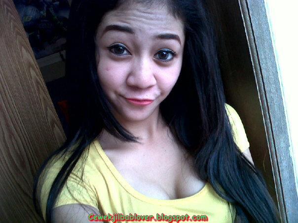 Model+Berjilbab+(3) Cewek Alim Cantik, Foto Model Berhijab, Eh Ternyata Bispak??