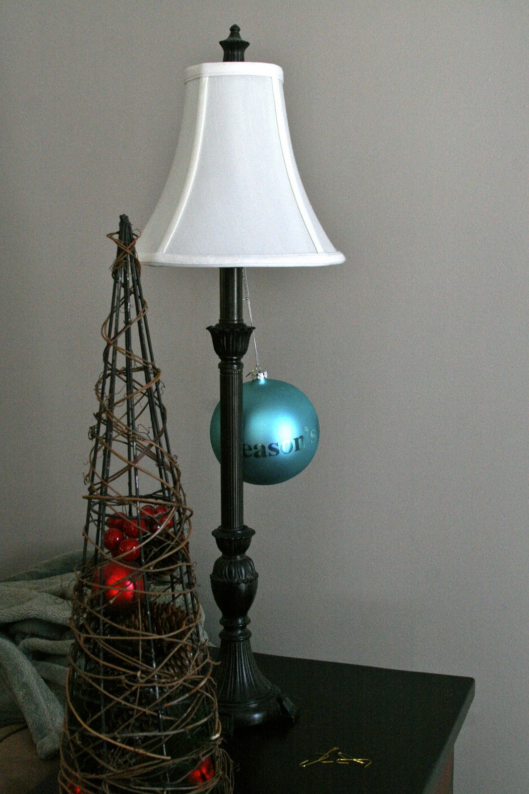 Kids Lamps Rooms To Go