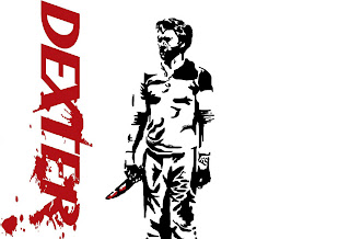 Dexter Cool HD Wallpaper