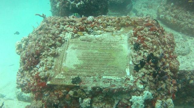 2013 04 09 100934 Perkuburan Terbesar Di Dalam Laut
