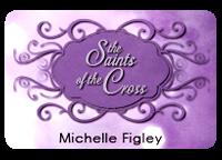 Buy Saints on Amazon