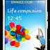 Cara Membedakan Samsung Galaxy S4 GT-I9500 Asli dengan S4 Palsu