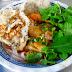 Những món ngon miền Trung nổi tiếng ở Kom Tum