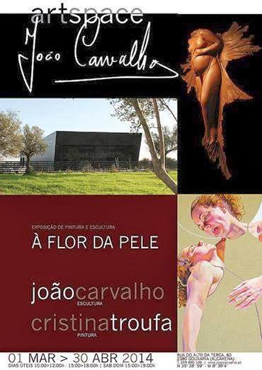 Artspace João Carvalho