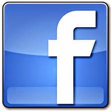 Amigos de la quebrada - pagina en el facebook