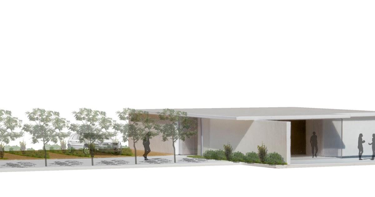 V m arquitectos valencia spain ed vivienda unifamiliar - Arquitectos lorca ...