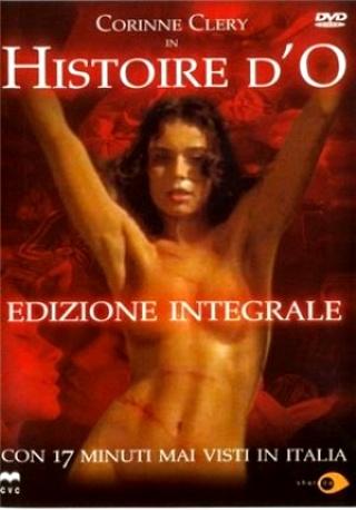 Assistir A História de Ó Legendado 1997