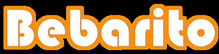 Bebarito