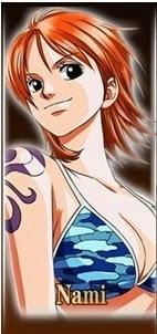 Cara Daftar Dan Bermain Game One Piece Online