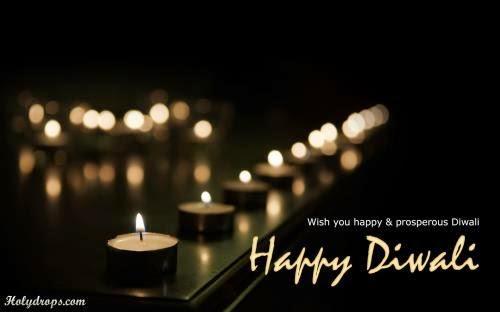 Diwali Facebook Pics