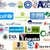 Cooperación internacional da 50 por ciento menos recursos a las ONG