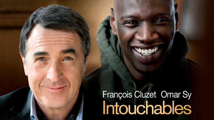 The-Intouchables-French+Movie+Poster.jpg