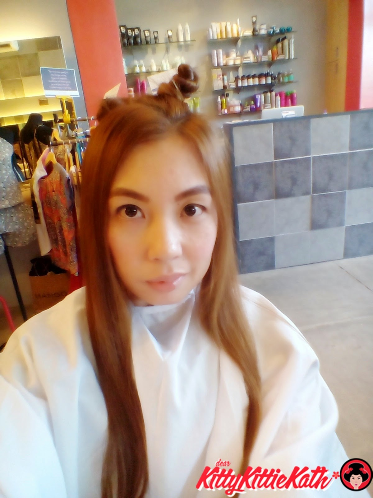 100 Japanese Ombre Hair Kpop Ombre Hair Color Google