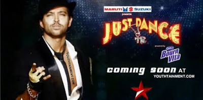 Hrithik-at-just-dance-photos-Hrithik-Roshan-Farah-Khan-Vaibhavi-Merchant-judges-photos-videos-at-Just-Dance-Show-Launch-photos-on-star-plus-star-tv-photos-videos-auditions-where-place-area