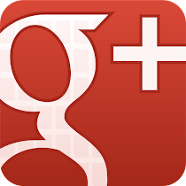 Aggiungimi su Google+