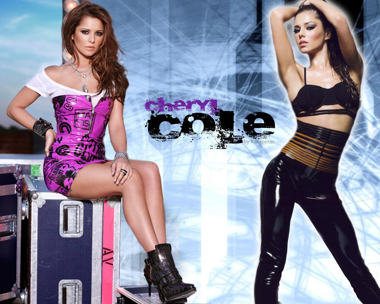 http://2.bp.blogspot.com/-sdBxaqay-Tw/Tmc_Fhz185I/AAAAAAAACDQ/0I_2fHRyRC4/s1600/Hot+Cheryl+Cole+Pictures+%25281%2529.jpg