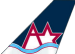 Atlantic Star Airlines logo