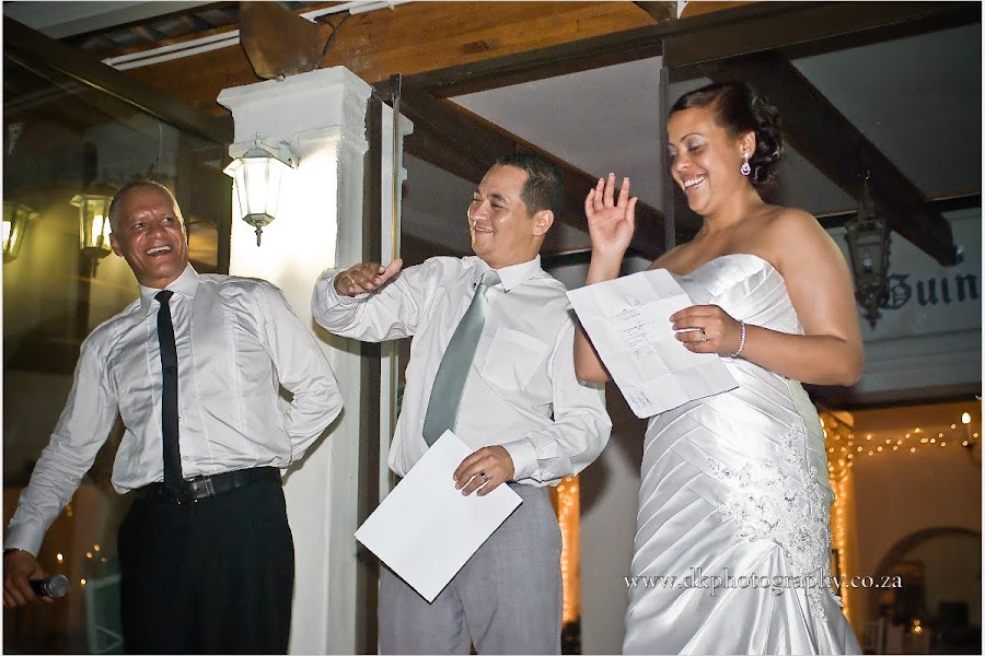 DK Photography Slideshow-457 Maralda & Andre's Wedding in  The Guinea Fowl Restaurant  Cape Town Wedding photographer
