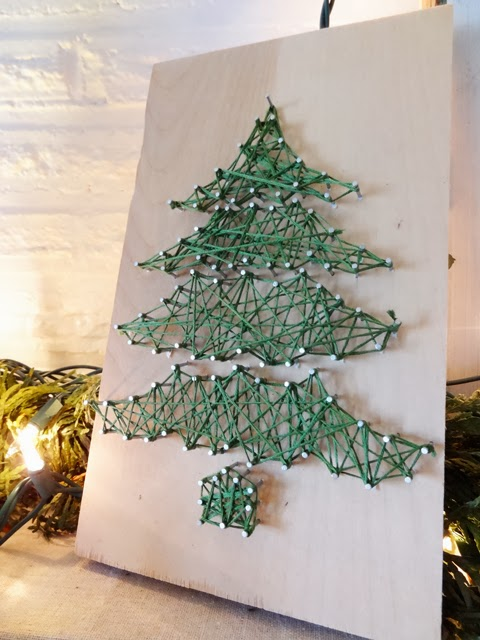 This little accordion paper Christmas tree has to be the cutest little holiday project to make with your kids ever. It's insanely easy to make and looks adorable. And we even have a craft template for it for you to print. *this post contains affiliate links* We love the festive season, we love all the crafting that [ ].