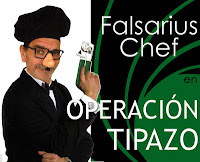 Operacion Tipazo