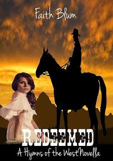 http://www.amazon.com/Redeemed-Hymns-West-Novellas-Book-ebook/dp/B011STRN42/ref=asap_bc?ie=UTF8