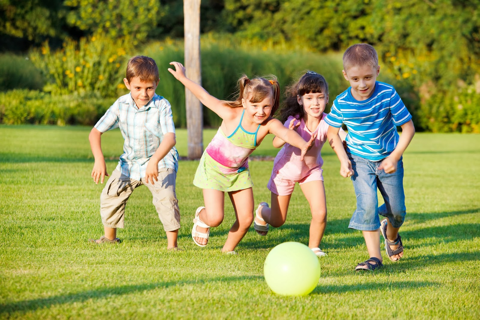 The art and science of teaching why play is so important although sometimes seen by parents or even educators as a waste of time 21st century scholars consider that free play bruce t 2006 has significant buycottarizona Images