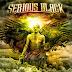 Ο πρώτος δίσκος των Serious Black κυκλοφορεί στις 20 Ιανουαρίου