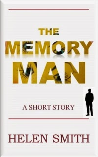 The Memory Man by Helen Smith