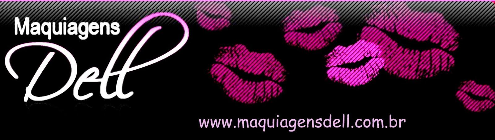 http://www.maquiagensdell.com.br/