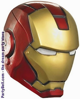 iron_man_helmet_costume_accessory