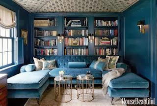 blue, textiles, indigo, turquoise