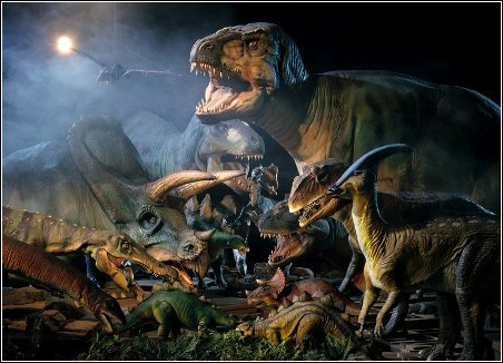 cadillacs and dinosaurs for laptop with Los Dinosaurios Mas Grandes Recorrian on Super Dinosaur 280863695 as well Arcade Game Early 90s 25386403 moreover Los Dinosaurios Mas Grandes Recorrian besides Thief Pc Game 2014 Latest Version Full moreover Wifi Sharing Manager Free Full Version.