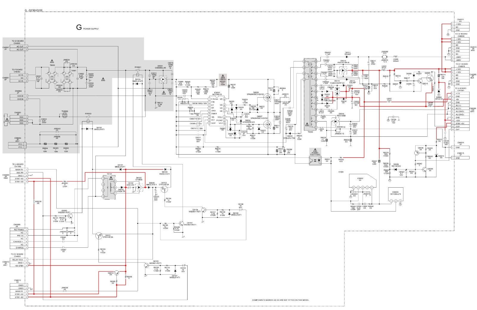 Schemview also TM 9 2350 256 34 2 152 besides Pulsed Electric Fields For Food Processing Technology as well Pa100mk2 furthermore Hansen FS 5. on schematic circuit diagram