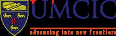 UMCIC UM Centre of Innovation and Commercialization