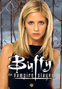 Khắc Tinh Ma Cà Rồng 2 - Buffy the Vampire Slayer 2