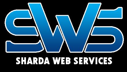Sharda Web Services