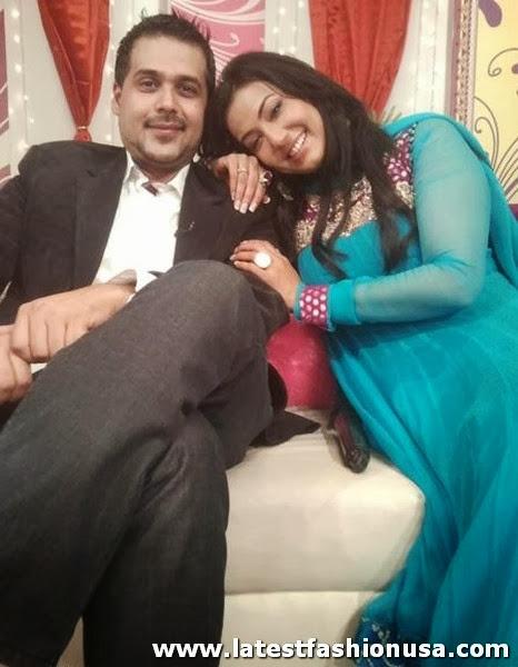 Ayesha Gul photos