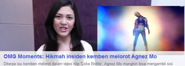 kemben-agens-monica-melorot-bugil-bloglazir.blogspot.com