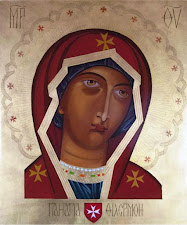 Our Lady of Philermo