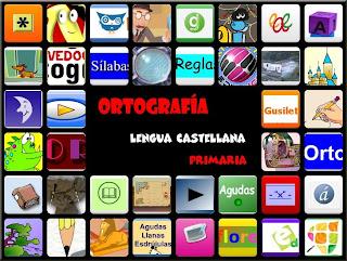 http://www.symbaloo.com/mix/ortografialc